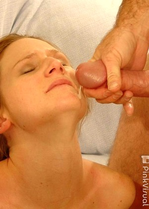 Gen padova hardcore fuck and orgasms