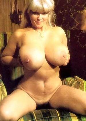 Sec college girls playboy topless