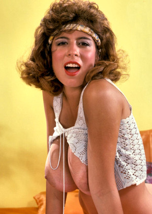 Theclassicporn Christy Canyon Sugar Daddy 50s Sex