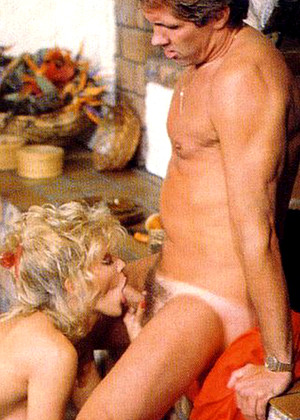 Theclassicporn Ginger Lynn Allen March Beautiful Season