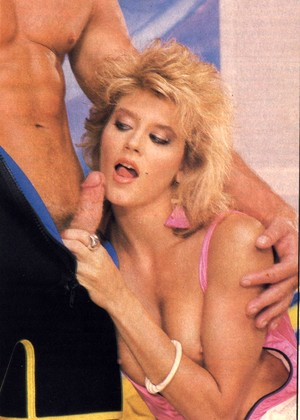 Theclassicporn Ginger Lynn Allen Tonight Granny Tv