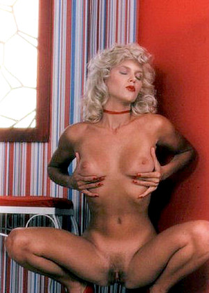 Theclassicporn Ginger Lynn Fine Young Girl Board