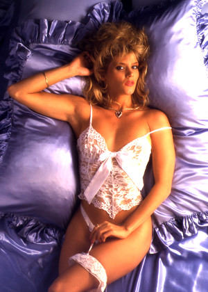 Theclassicporn Ginger Lynn Pure Vintage Site