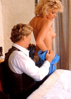 Theclassicporn Ginger Lynn Unexpected Ginger Lynn Anal Free Pass