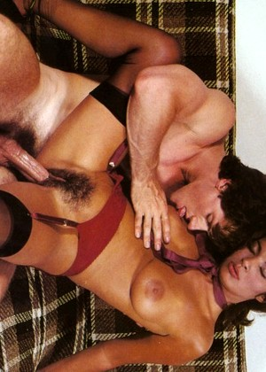 Jacqueline brooks porn star
