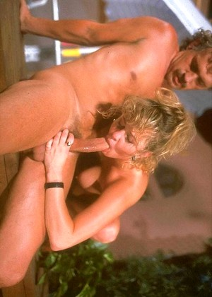 Theclassicporn Julianne James Unforgettable Young Sexpics