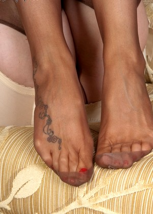 Thejoyoffeet Saffy Excellent Foot Fetish Instapics