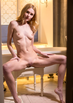 Thelifeerotic Gerda A Romani Solo Girls Blonde Girls