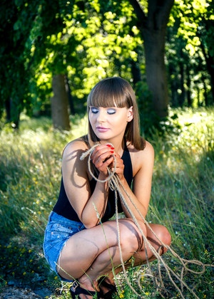 Natalie Russ jpg 7