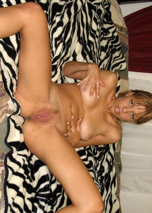 Aiden Layne Banging A Black Dude And Her Boyfriend Is Watching