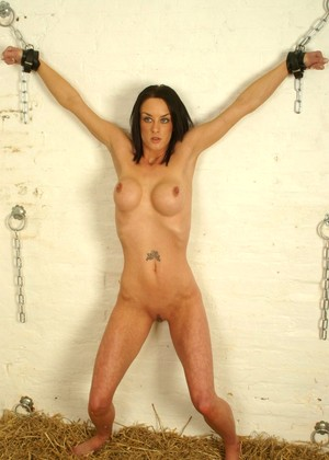 Thepainfiles Daniela Daniella Holiday British Bdsm Angel
