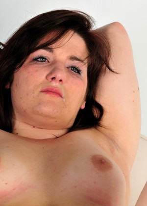 Thepainfiles Dolly Latest Bizarre Fetish Sexgallery