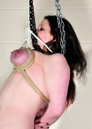 Thepainfiles Emma Desirable Emma Web