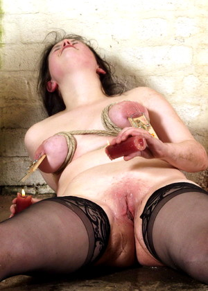 Thepainfiles Emma Good Amateur Dungeon Free Version