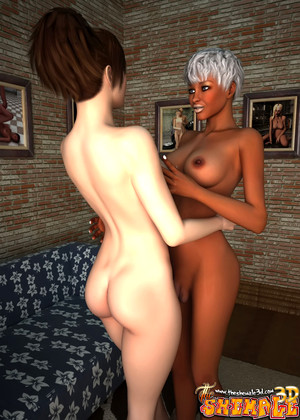 Theshemale3d Theshemale3d Model Top Suggested 3dshemales Instasex