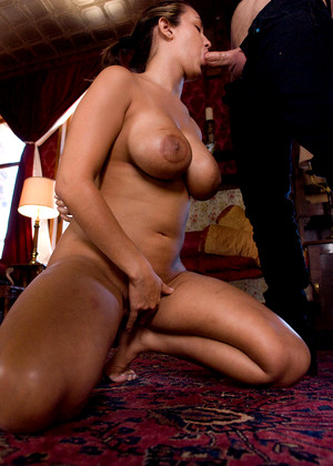 Thetrainingofo Trina Michaels Maestro Happy Submissive Sexxxx