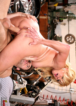 Thirdmovies Ginger Lynn Full Hardcore Sexpicture