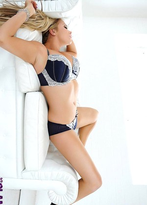 This Is Glamour Leah Francis Worldwide Lingerie Data Sex