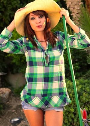 Ashley Doll jpg 2