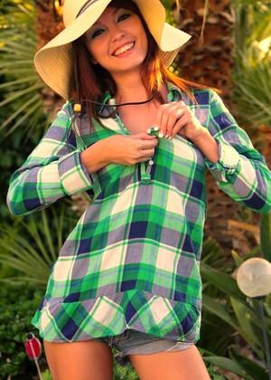 Ashley Doll jpg 5