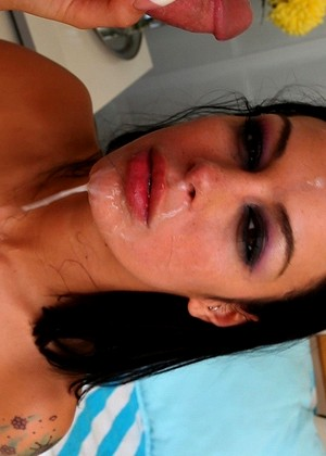 Throated Angelina Valentine Pretty Deepthroat Resource