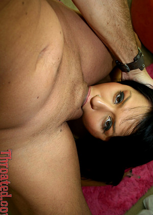 Throated Eva Angelina Today Crazy Oral Sex Sexstar