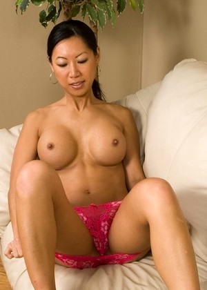 Tialing Tia Ling Top Suggested Tits Porncutie
