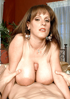 Showing Porn Images for Cindy cupps porn | 101xxx.xyz