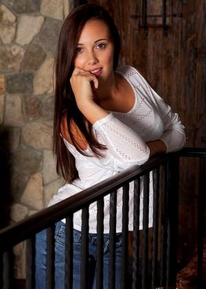 Jenna Sativa jpg 2