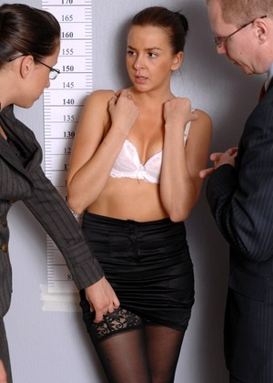 Totallyundressed Totallyundressed Model Billions Of Office Hdimage