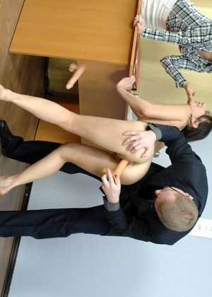 Totallyundressed Totallyundressed Model Dedicated Secretary Pornxxx