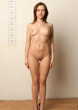 Totallyundressed Totallyundressed Model Digital Mistress Post