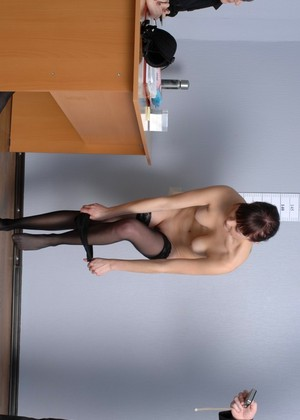 Totallyundressed Totallyundressed Model Greatest Secretary Hub