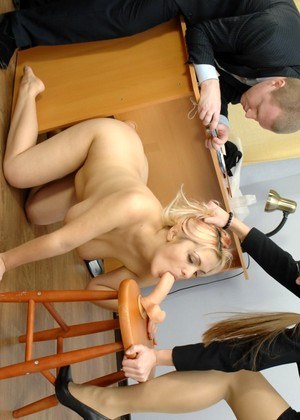 Totallyundressed Totallyundressed Model Instance Access Big Tits Actress