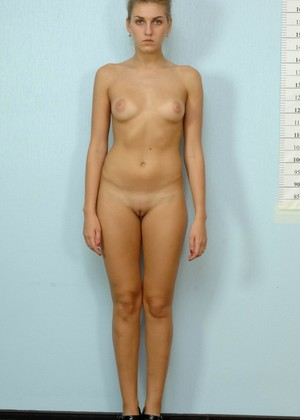 Totallyundressed Totallyundressed Model May Blonde Pix