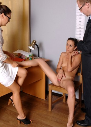 Totallyundressed Totallyundressed Model More Secretary Sex Life