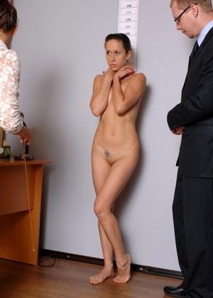 Totallyundressed Model jpg 6