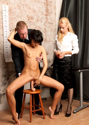 Totallyundressed Totallyundressed Model See Humiliation Section