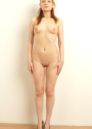 Totallyundressed Totallyundressed Model September Pussy Porncam