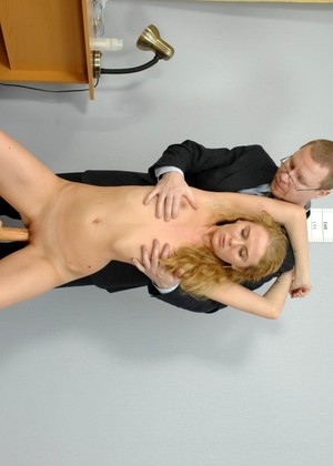 Totallyundressed Totallyundressed Model Unlocked Humiliation Pornographics
