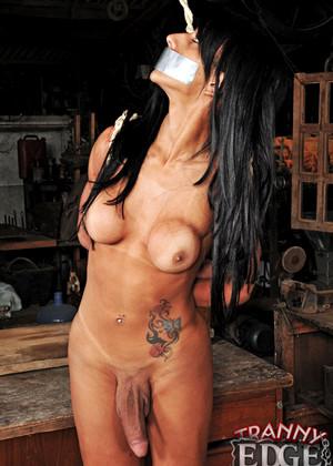 free real amature nudes