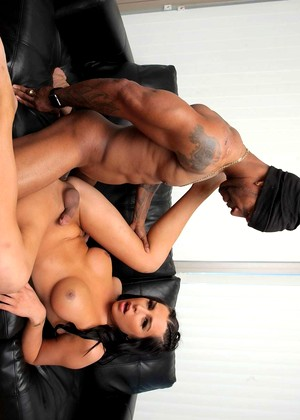 Trans500 Chanel Santini Pictures Bbc Porn Africa