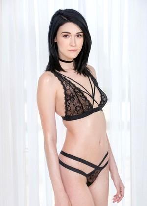Casey calvert & kimber days anal menage