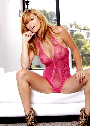 Twisty S Heather Vandeven February Sexy Long Legs Town