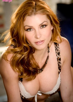 Twisty S Heather Vandeven Happy Masturbation Biography