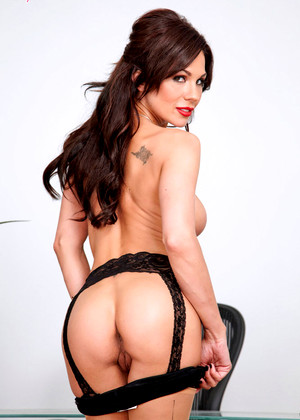 Twisty S Kirsten Price Naked Kirsten Price Tour