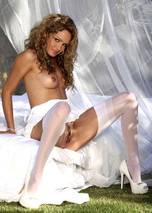 Twisty S Prinzzess Sahara Selected Glamour Babe Pornsex