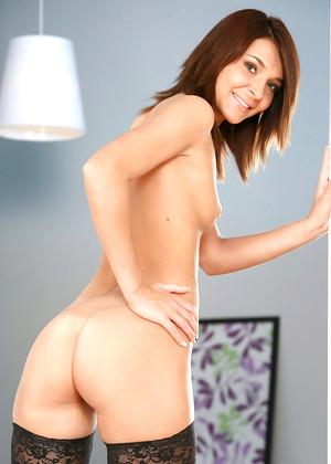 Alexis Brill Twistys Elitebabes 1