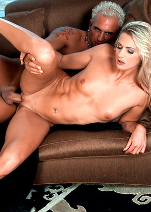 Twistys Ashley Long Better Rough Discussion