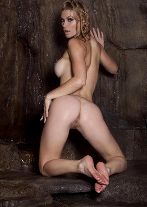 Twistys Heather Vandeven Hq Softcore Zip